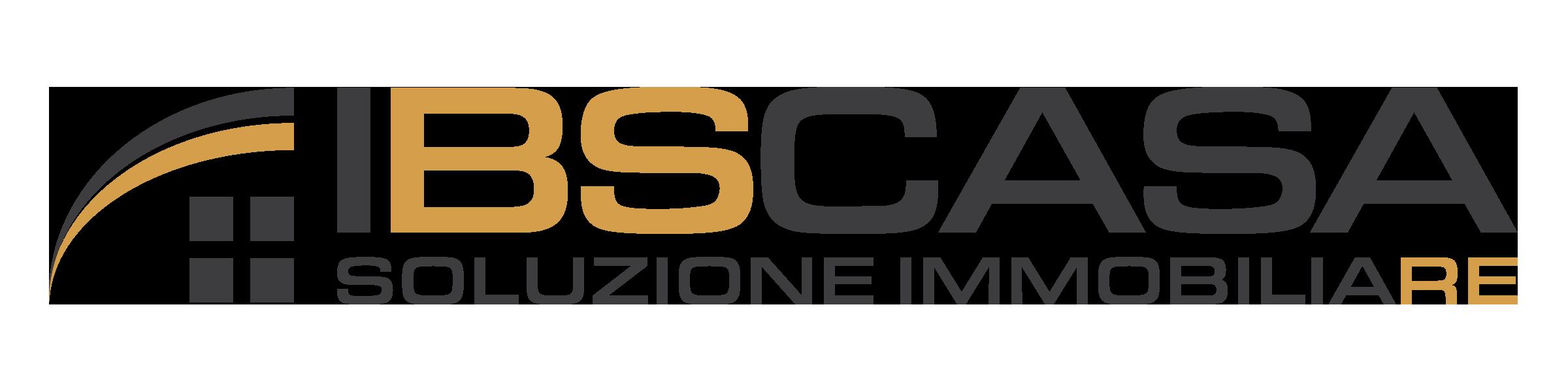 Agenzia Immobiliare Brescia